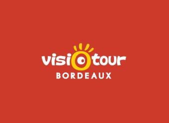 Bordeaux Visiotour